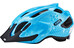 ABUS MountX Helmet carribean blue